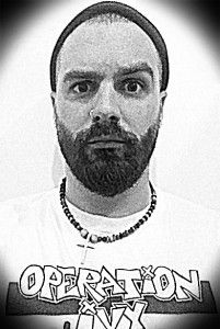 """Jesse Leach's """"Check Your Head: Contemplation"""" - its not too long :)"""