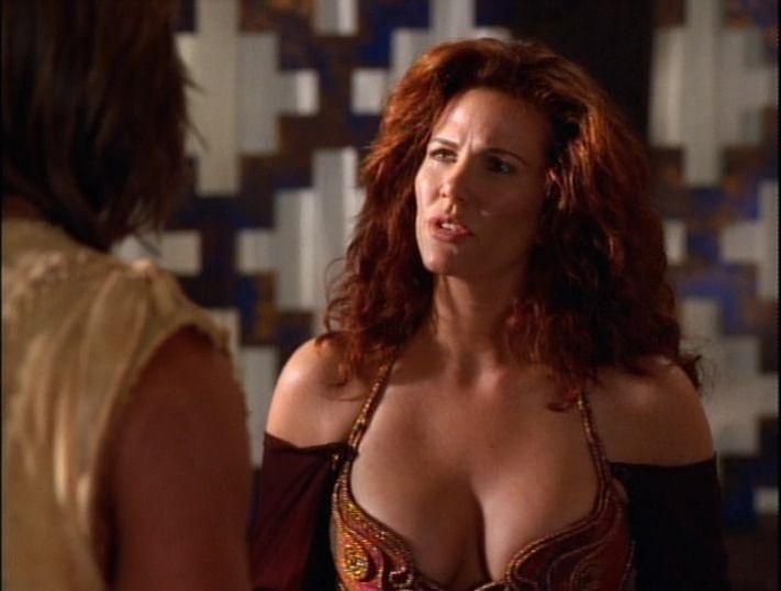 TVE pide perdn por difundir el falso desnudo de Teresa