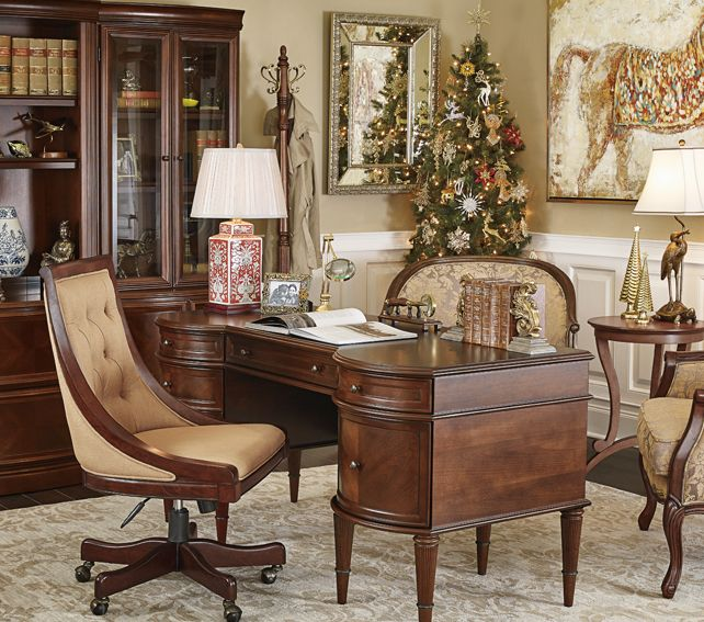 Home Decorating Co Com: Bombay & Co, Inc. :: OFFICE