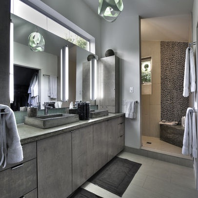 grey stained bathroom cabinets 22 best images about bathroom on grey walls 991