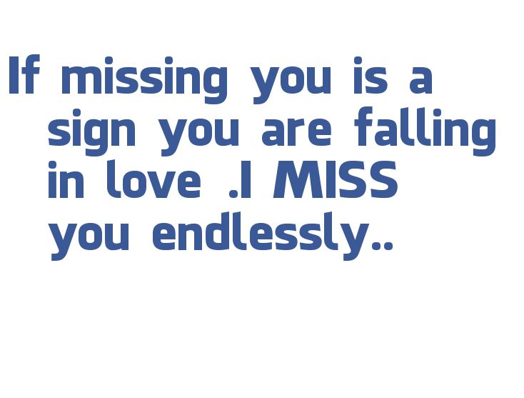 Miss you Status for Facebook WhatsApp | Whatsapp Facebook Status Quotes