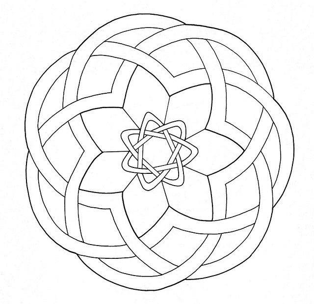 508 Best Art Quilt Ideas Images On Pinterest