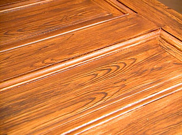 10 Images About Wood Graining On Pinterest Wood Texture