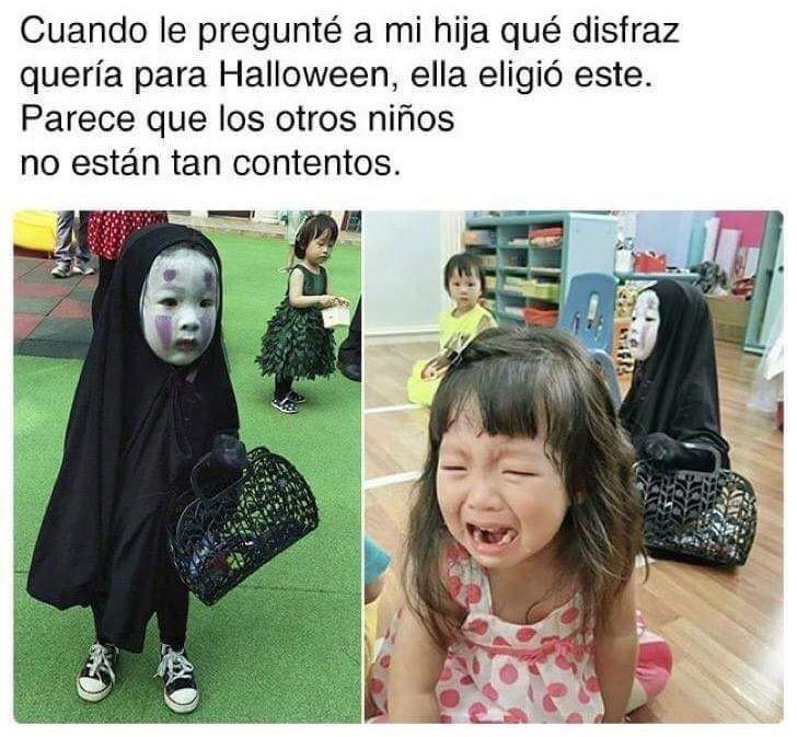 Imagenes Funny Halloween Memes Halloween Memes Halloween Funny
