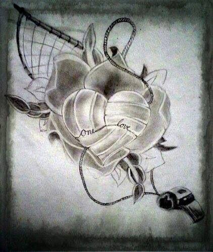 I need this as a tattoo. No joke!😍😍😍😍😍😍😍😛😛😛😛😛😛😱😱😱😱😱😱😱😱😍😍😍😍😍😍😍