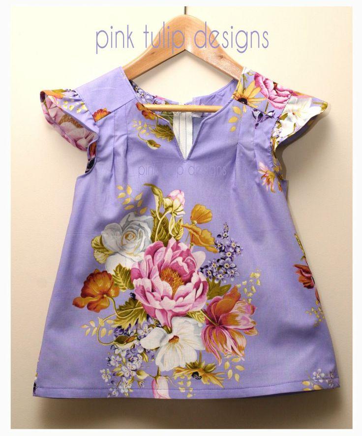 www.pinktulipdesigns.com.au http://www.facebook.com/pinktulipdesignsaustralia
