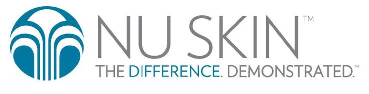 Nu Skin is an innovative company that specializes in anti-aging, health and wellness products. Contact Andrea Weiner LaRosa for details! http://www.longislandbusinessclub.com/united-states/south-setauket/beauty-skin-care/andrea-weiner-larosa#utm_sguid=171809,6e3810ca-4edf-2b86-f989-81acd3ee978b #libcmember