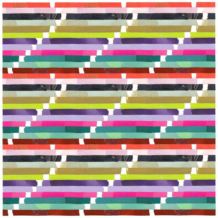 StripePatternRepeat_72.jpg