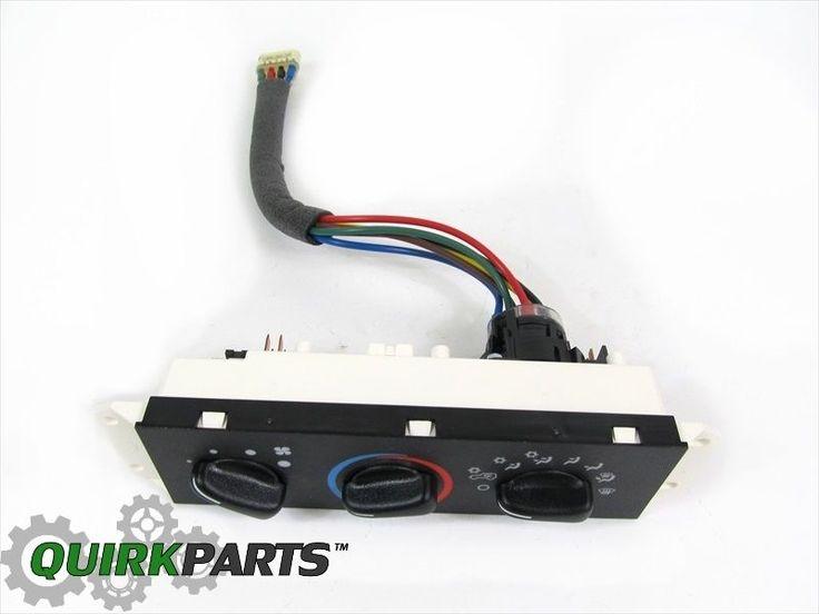 2004 jeep wrangler x heater wiring 25 best ideas about 2004 jeep wrangler on pinterest #7