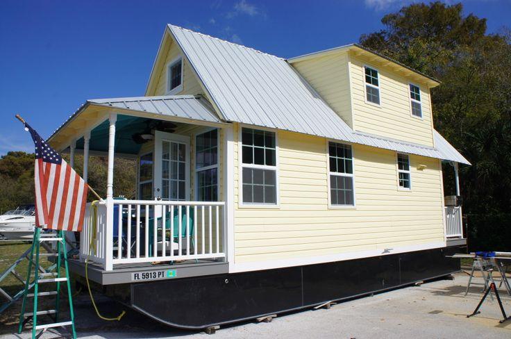 House Boat Rental Fort Walton Beach