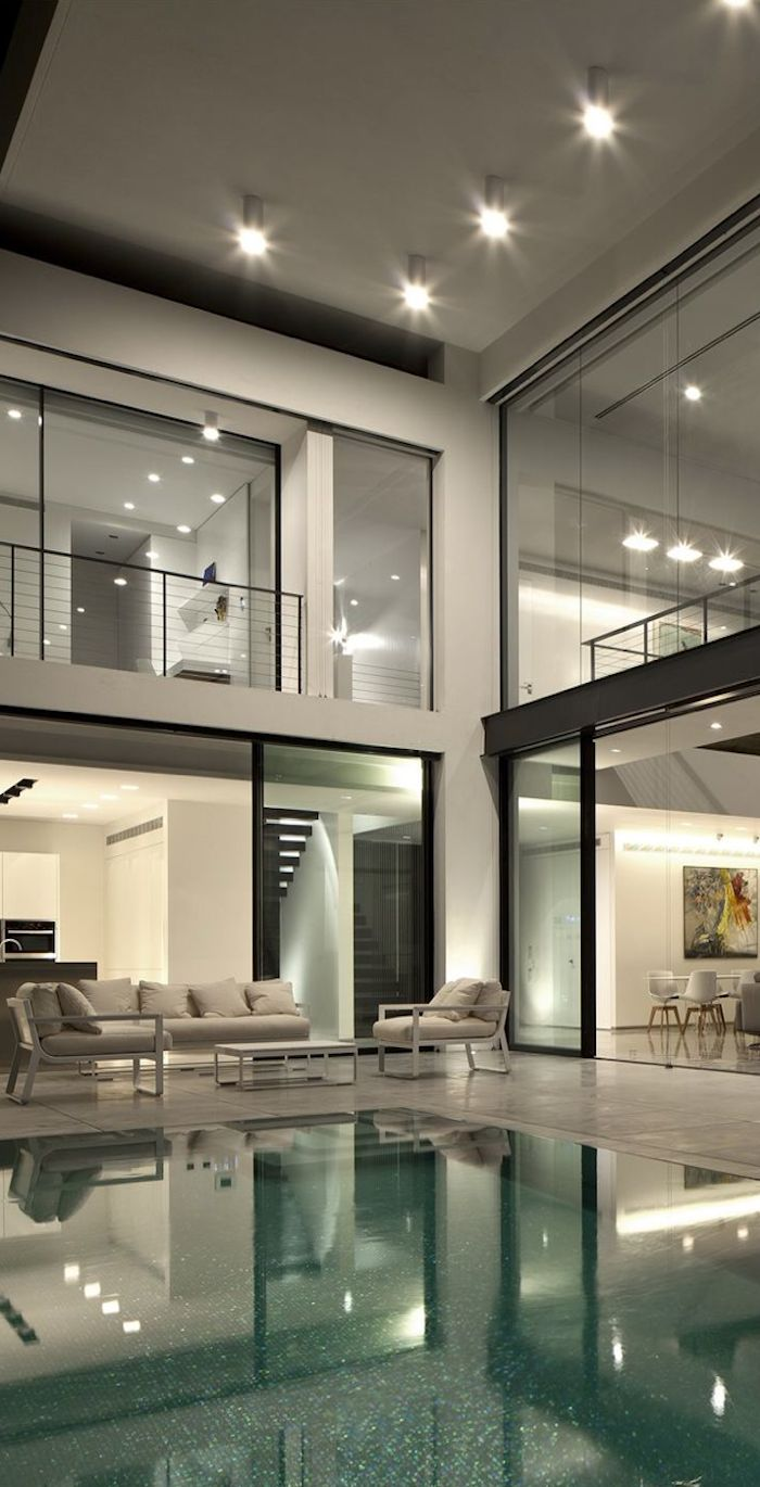 find this pin and more on architecture indoor pool dream homes - My Dream Home Design