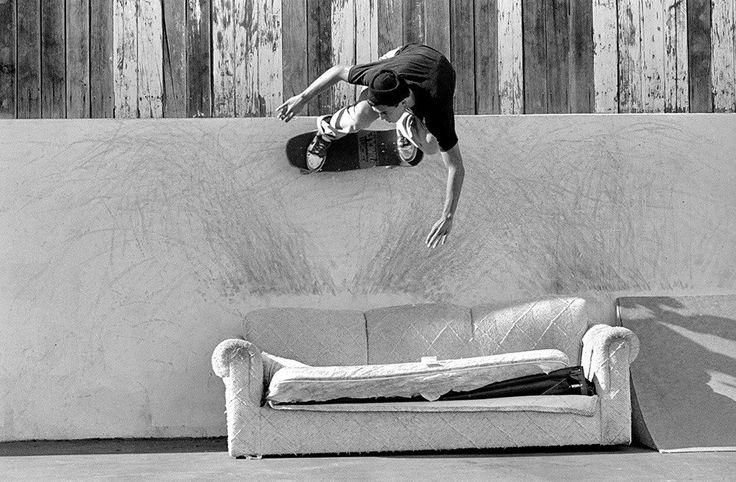 Real Skateboards (@realskateboards) | Twitter