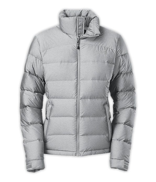 The North Face Women's Jackets & Vests WOMEN'S NUPTSE® 2 JACKET $220