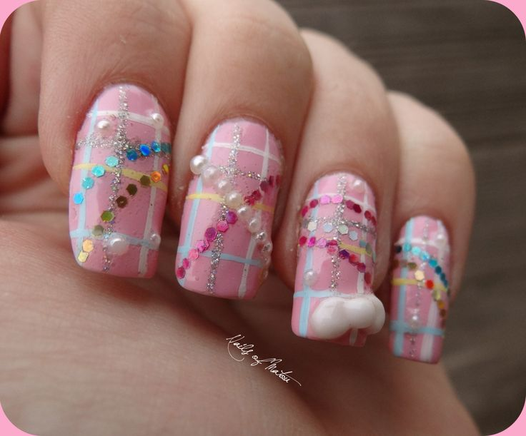 222 best nail art designs images on pinterest nail art designs nail art design ideas japanese stylejapanese prinsesfo Image collections