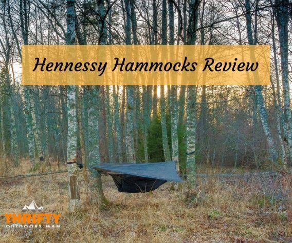 25+ Best Ideas About Hennessy Hammock On Pinterest
