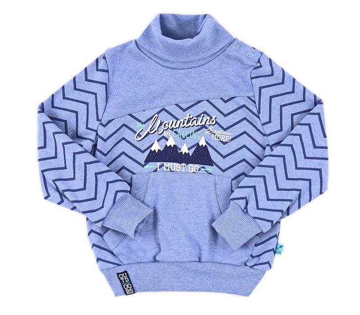 Джемперы, куртки для мальчиков: купить модные детские Джемперы, куртки