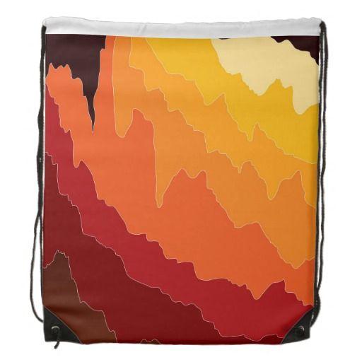 Subterra - backpack
