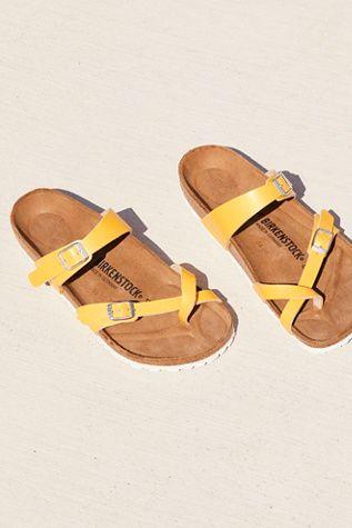 3538899c39c3df Mayari Birkenstock Sandal in 2019   sandales   Sandales