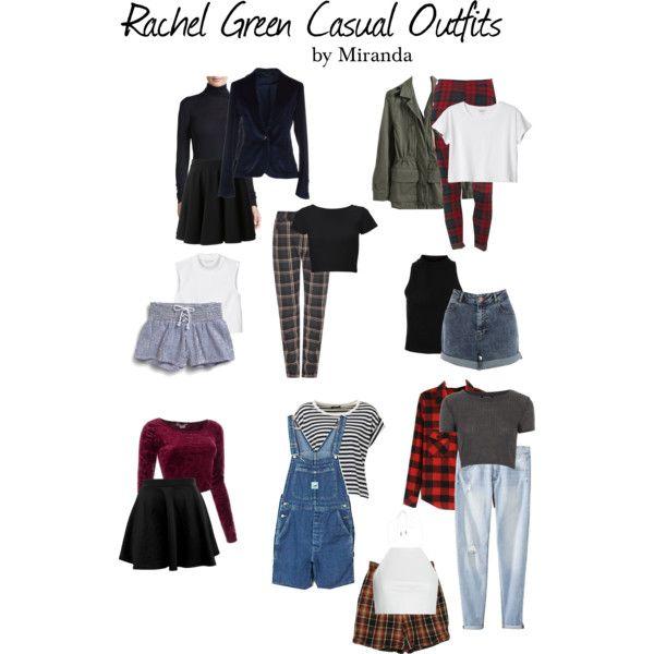 Best 25+ Rachel green outfits ideas - 36.6KB
