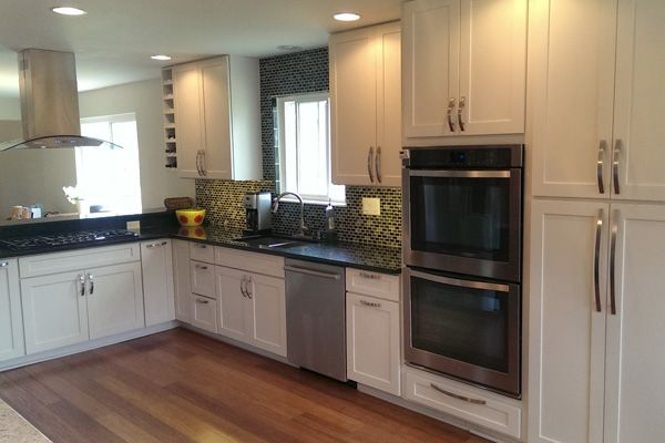 Local Kitchen Remodeling Contractor Collection Amazing Inspiration Design