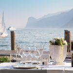 Villa Cian - 25 Photos & 219 Reviews - Torbole - Restaurant Reviews, Phone Number & Photos - TripAdvisor