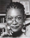 "Barbara Christian (1943–2000), professor of African American studies, & pioneer of contemporary American literary feminism, author & editor of  books, c. 100 published articles & reviews, Christian was best known for her landmark study, ""Black Women Novelists: The Development of a Tradition,"" which appeared in 1980 after the rediscovery of important women writers, as Zora Neale Hurston & Nella Larsen. She was among the first to focus national attention on writers as Toni Morrison & Alice…"