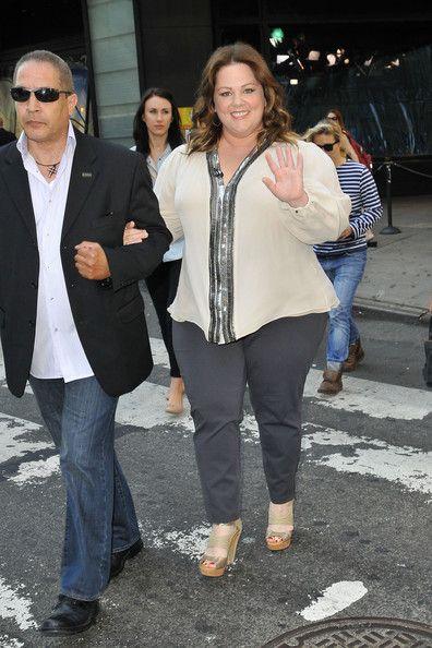 Melissa McCarthy Clothes
