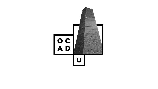 #inspiringbrands _OCAD University