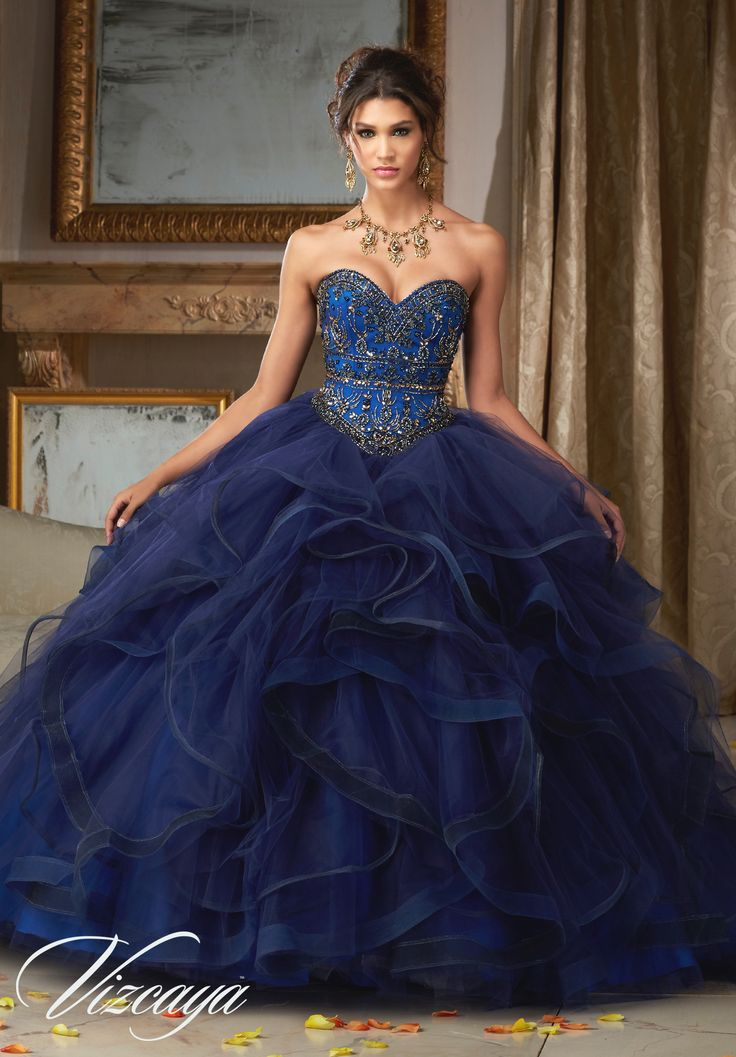 Best 25+ Mexican quinceanera dresses ideas on Pinterest