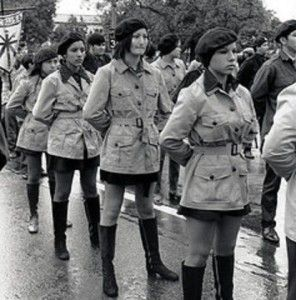 the young lords nationalist party revolutionary Nationalist party founded in 1911  members of the national revolutionary army waving the nationalist flag communist party started in 1921 founded by young.