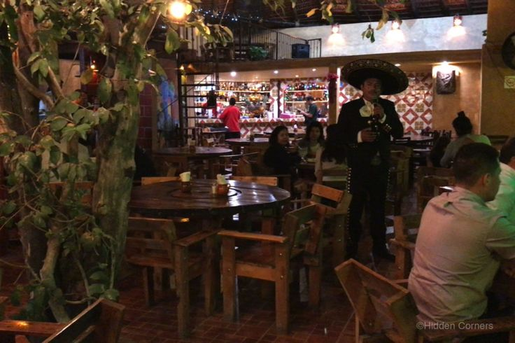 Looking for a place to eat good/authentic tacos in San José del Cabo, Baja California?