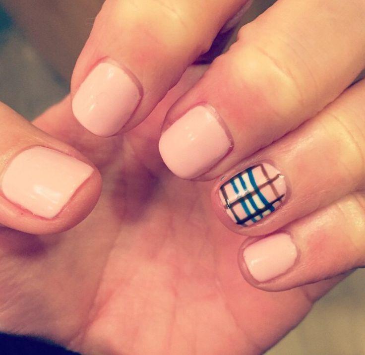 Singer Monica Nail Salon: 81 Best Bellacures Nails Images On Pinterest