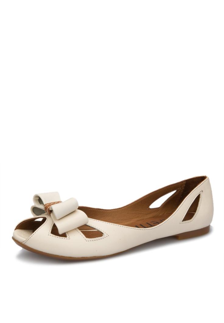 Boho Shoes, Beautiful Shoes, Comfy, Flats, Cute Shoes, Apartments,  Ballerinas, Flat Shoes