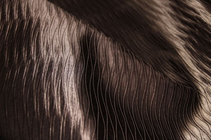rouched-fabric-details-2.jpg (8858×5906)