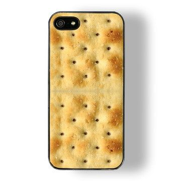 Cracker Phone Cover for all my students that make fun of me being white .... Lol best teacher ever I can tell you that much