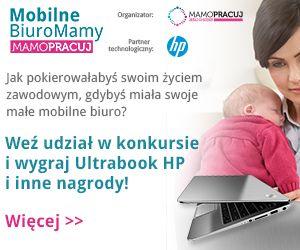 http://mobilnebiuromamy.mamopracuj.pl/#