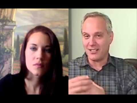 Codependency, Narcissism And Healing Trauma With Teal Swan (The Spiritual Catalyst) And Ross Rosenberg