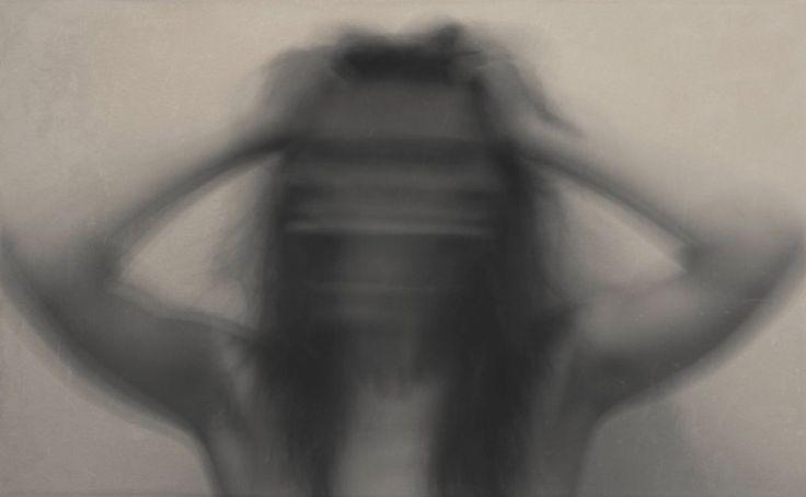 """15/52 """"haywire"""" Photo - Visual Hunt"""