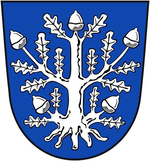 Wappen der Stadt Offenbach am Main  http://www.schrotthandel-wagner-marburg.de/schrott_hessen/schrotthandel-schrottankauf-schrotthandler-offenbach/