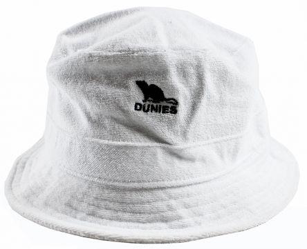 DUNIES BUCKET HAT - Dune Rats