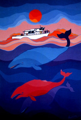 17 Best Images About Ted Harrison On Pinterest Limited