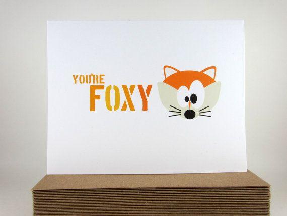 Valentine Card Anniversary Greeting Card Wedding by craftedbylindy, $4.00