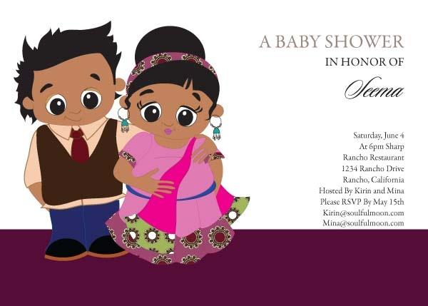 33 Best Indian Baby Showers Images On Pinterest Godh Bharai