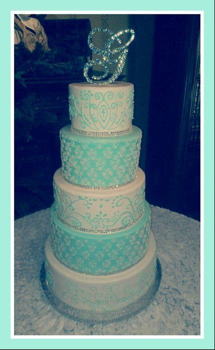 52 best images about tiffany blue weddings on pinterest tying the knots wedding and tiffany. Black Bedroom Furniture Sets. Home Design Ideas