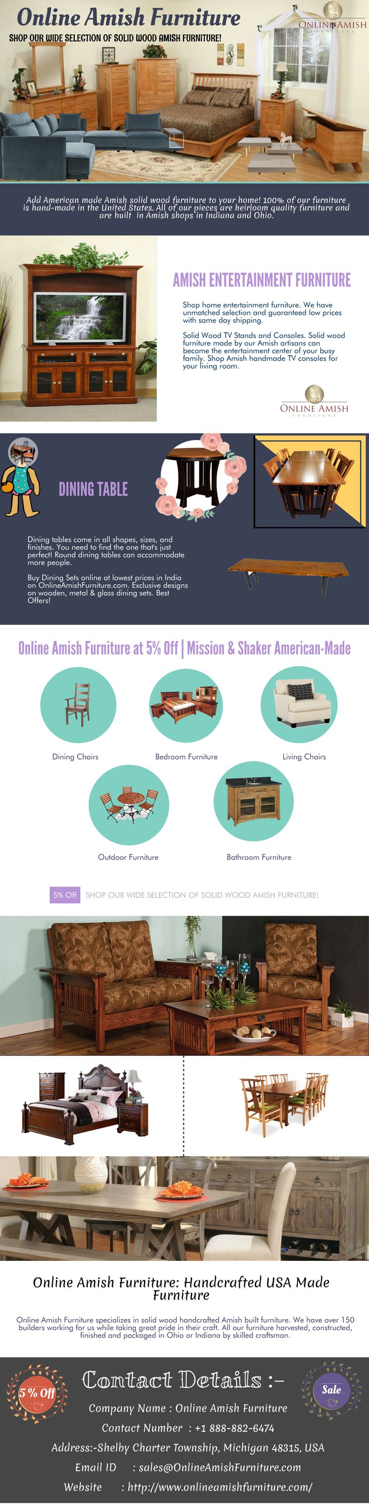 dining tables online usa. online amish furniture: handcrafted usa made furniture dining tables usa