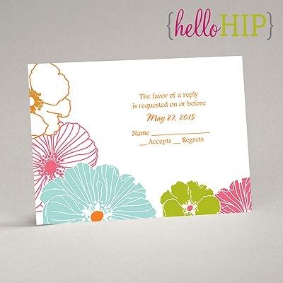 51 best Invitation Ideas images on Pinterest Invitations - fresh blueprint paper name