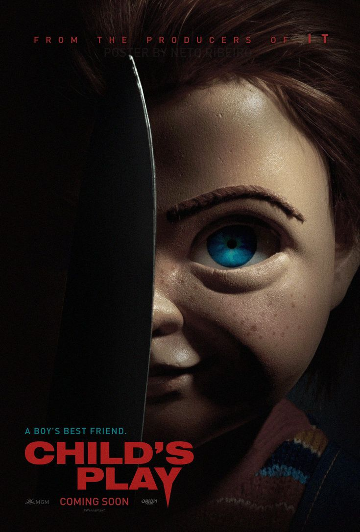 childs play full movie free download