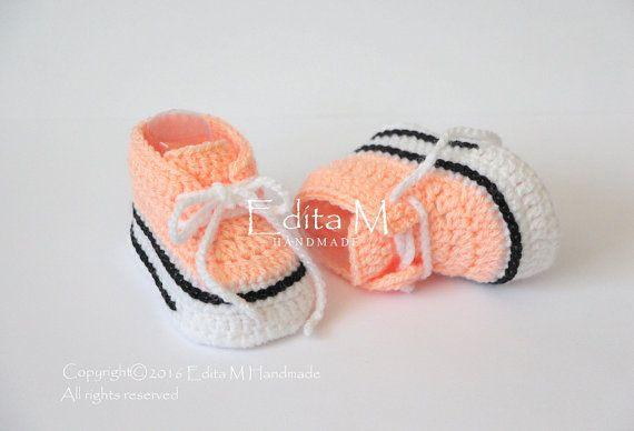 Venta. Zapatillas de bebé zapatos de bebé botas botines