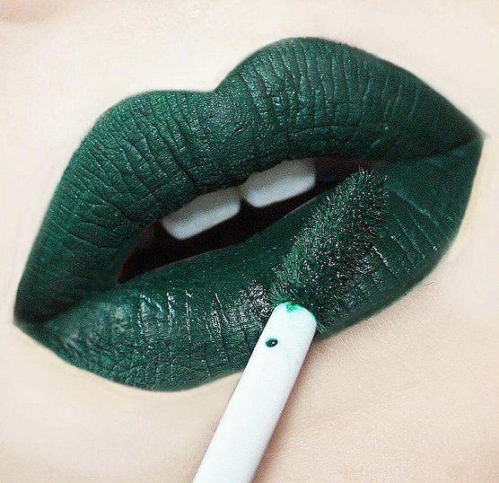 Todas las mujeres están obsesionadas con estos labiales
