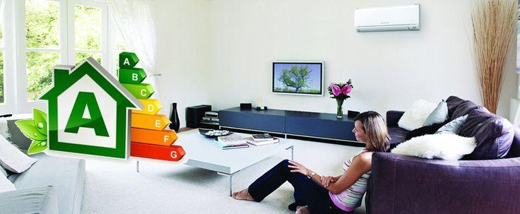 Mitsubishi, Sigma, Samsung, General klima yetkili satış ve servis merkezi, klima modelleri, satış koşulları, bakım, onarım, yedek parça ve aksesuar hizmetleri. http://www.klima.com.tr/ #klima #klimafiyatlari #klimaservisi